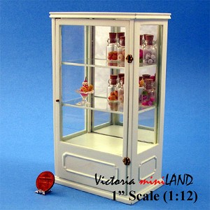 Clearance sale - Store Display 811006